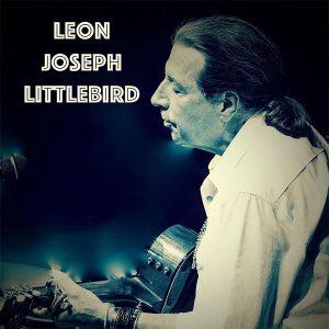 Leon Littlebird