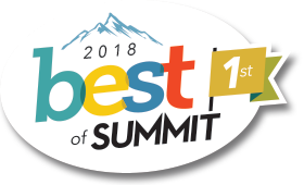 2018 best of summit