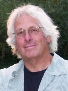 Moe Dixon