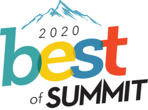 Best of Summit 2020
