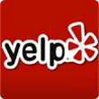 Sauce on the Blue on Yelp